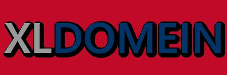 XLdomein
